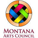 MT Arts Council New Logo